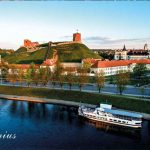 Vilnius 149