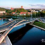 Vilnius 151
