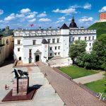 Vilnius 153