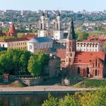 Kaunas 015