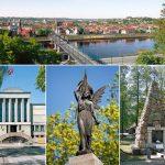 Kaunas 008