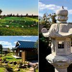 Japoniškas sodas prie Darbėnų 006