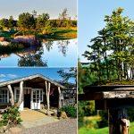 Japoniškas sodas prie Darbėnų 009
