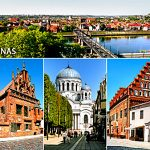 Kaunas 10