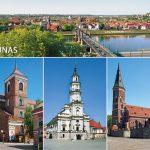 Kaunas 11