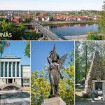 Kaunas 12