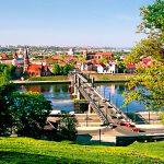 Kaunas 14