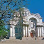 Kaunas 2