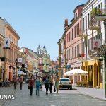 Kaunas 5