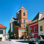 Kaunas 4