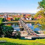 Kaunas 6