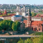 Kaunas 7
