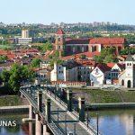 Kaunas 8