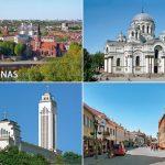 Kaunas 9