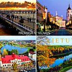 Lietuva 11