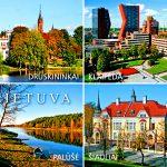 Lietuva 13