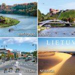 Lietuva 19