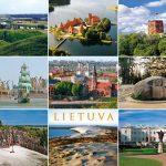 Lietuva 2