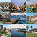 Lietuva 3