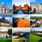 Lietuva 5