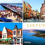 Lietuva 9
