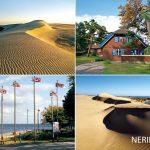 Neringa 46