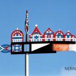 Neringa 53