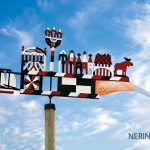 Neringa 55