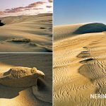 Neringa 69