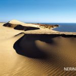 Neringa 5