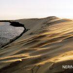 Neringa 7