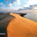 Neringa 11