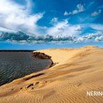 Neringa 15