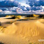 Neringa 19