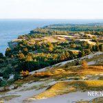 Neringa 32