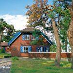 Neringa 35
