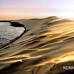 Neringa 007