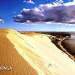 Neringa 014