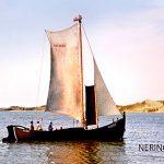 Neringa 042