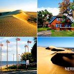 Neringa 046