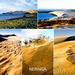 Neringa 051