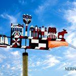 Neringa 055