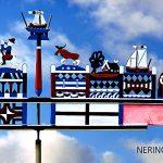 Neringa 056
