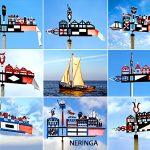Neringa 091