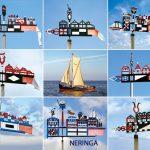 Neringa 91