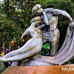 Palanga 32