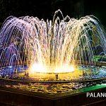 Palanga 33