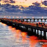 Palanga 7