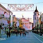 Vilnius 01