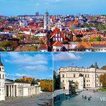 Vilnius 011